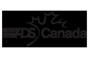 ADS Canada
