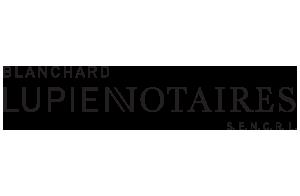 Blanchard Lupien Notaires