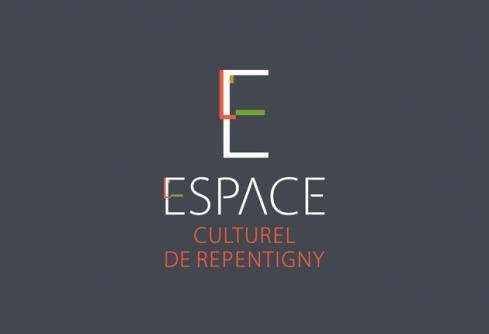 Espace Culturel de Repentigny