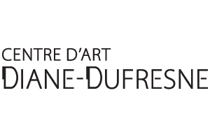Centre d'art Diane-Dufresne