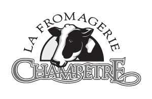 Fromagerie Champêtre