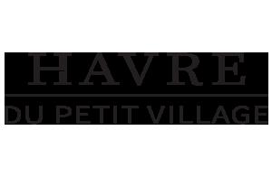 Havre du Petit Village