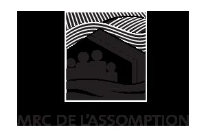 MRC de L'Assomption
