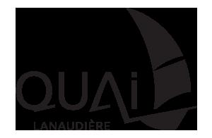Quai Lanaudière