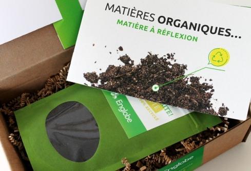 Compost Québec