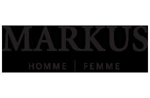 Markus Homme et Femme