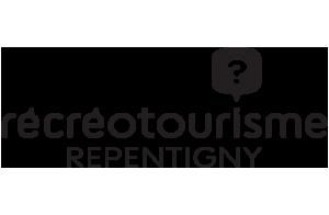 Récréotourisme Repentigny