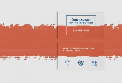 Éric Racicot