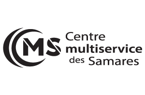 Centre multiservice des Samares