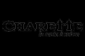 Transport Charette