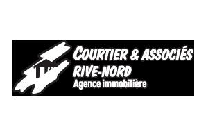 Courtier & Associés Rive-Nord