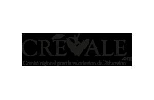 Comité régional pour la valorisation de l'éducation (CREVALE)