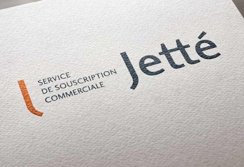 Groupe Jetté