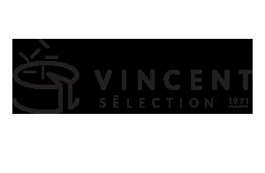 Vincent Sélection