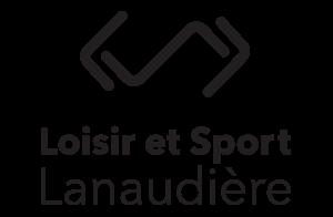 Loisir et Sport Lanaudière