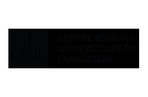 Centre régional universitaire de Lanaudière (CRUL)
