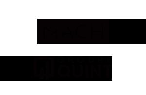 Groupe Mach & Quint