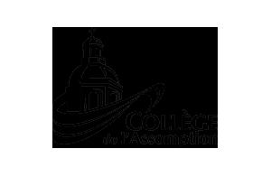 Collège L'Assomption CR/52