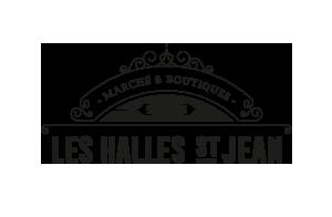 Halles St-Jean