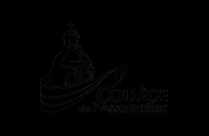 Collège de l'Assomption