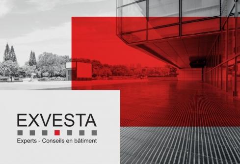 Exvesta Experts - Conseils en bâtiment