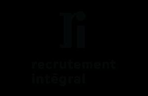 Recrutement Intégral