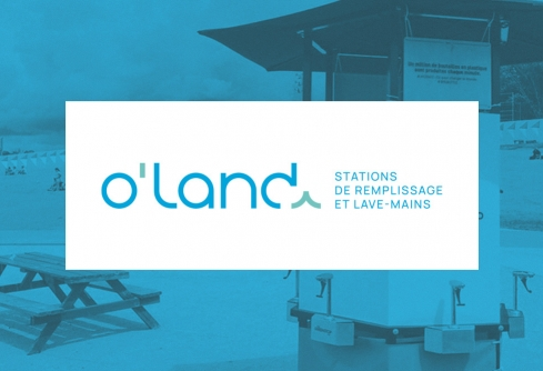 O'Land
