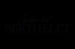 Galerie d'art Berthelet