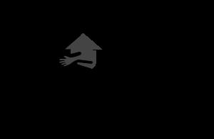 Parenfants de Mascouche