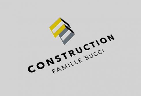 Construction Famille Bucci